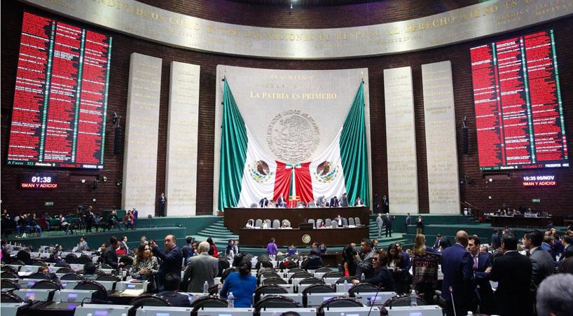 Diputados+aprueban+la+Revocaci%C3%B3n+de+Mandato+y+Consulta+Popular
