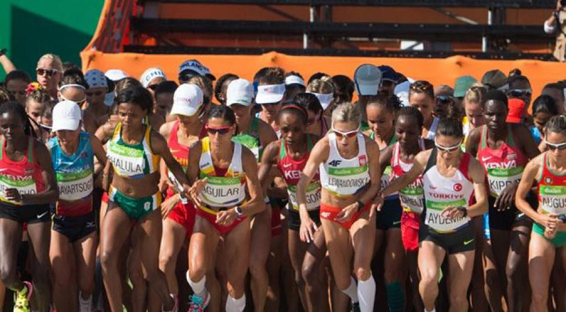Destacan+a+las+mujeres+deportistas+en+la+C%C3%A1mara+Alta