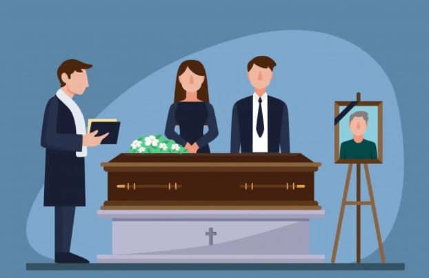 Senador+propone+garantizar+gastos+funerarios+de+calidad+a+adultos+mayores+