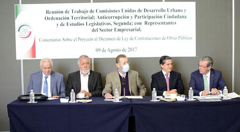 Dictamen+de+nueva+ley+de+obra+p%C3%BAblica+estar%C3%ADa+listo+en+septiembre