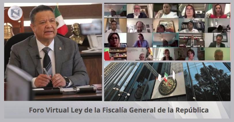 Analizan+en+parlamento+abierto+Ley+de+la+Fiscal%C3%ADa+General+de+la+Rep%C3%BAblica++