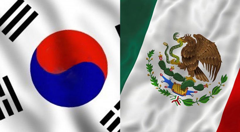 Recibir%C3%A1+Senado+visita+del+Presidente+de+la+Asamblea+Nacional+de+Corea