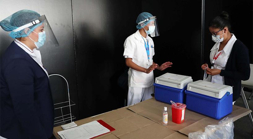 Inicia+Jornada+de+Vacunaci%C3%B3n+contra+la+Influenza+en+el+Congreso+de+la+Uni%C3%B3n+