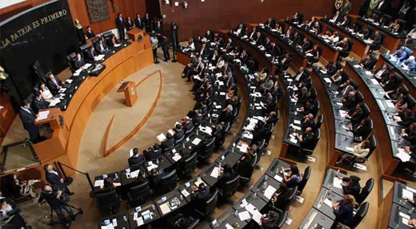 Ratifica+Senado+nombramientos+en+subsecretar%C3%ADa+de+Hacienda+y+el+SAT