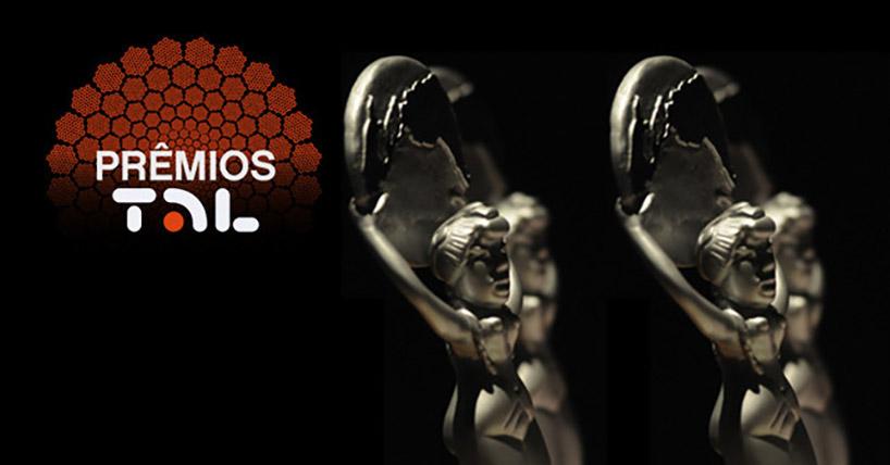 Nominan+a+televisoras+p%C3%BAblicas+de+M%C3%A9xico+a+premios+TAL