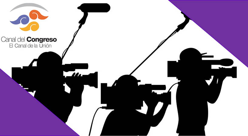 Reeligen+a+integrantes+del+Consejo+Consultivo+del+Canal+del+Congreso