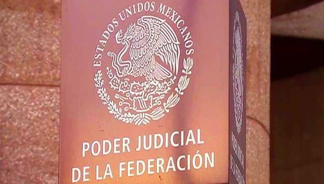 Emite+Senado+declaratoria+de+Reforma+Constitucional+en+materia+judicial