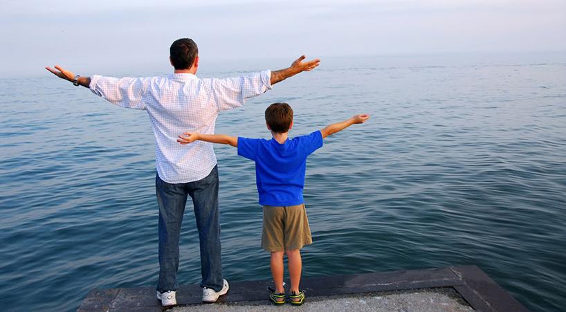 Reformas+para+que+Jefes+de+Familia+Solos+concilien+vida+familiar+y+laboral++++