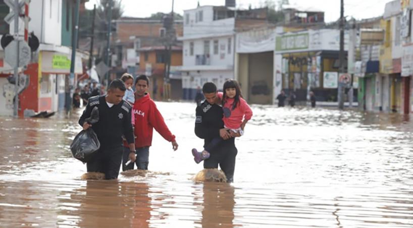 Solicitan+diputados+atender+a+afectados+por+lluvias+severas+en+diversas+entidades