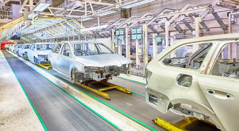 Piden+declarar+actividad+esencial+a+la+industria+automotriz
