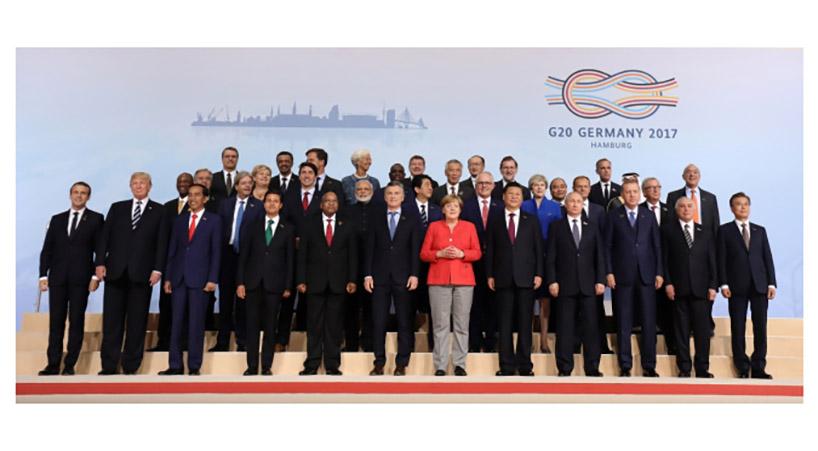 Celebran+compromiso+de+la+mayor%C3%ADa+del+G20+con+el+medio+ambiente