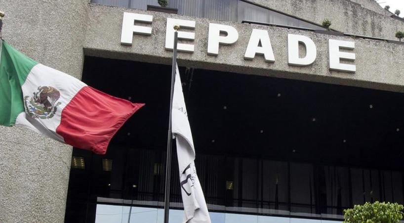 Se+registran+en+el+Senado%2C+21+aspirantes+a+titularidad+de+la+FEPADE