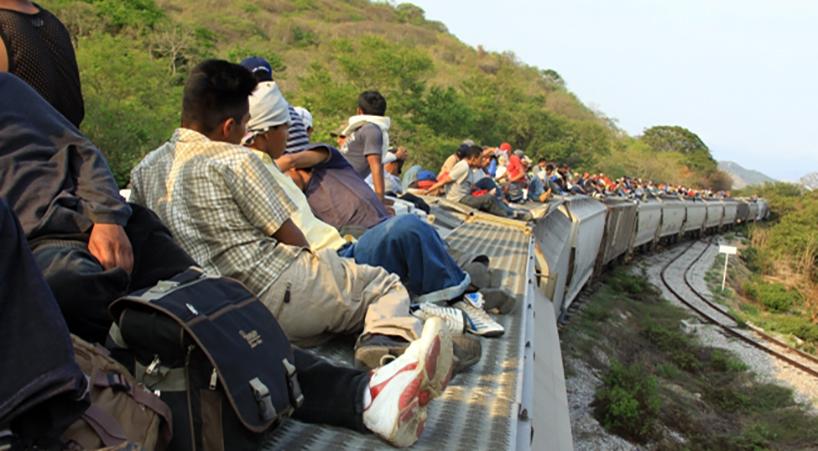 Pide+Senado+a+Segob+informe+sobre+migrantes+que+cruzan+frontera+sur
