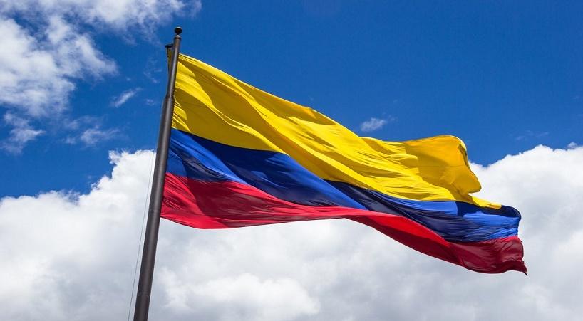 Senado+se+congratula+por+Acuerdo+de+Paz+entre+Colombia+y+las+FARC