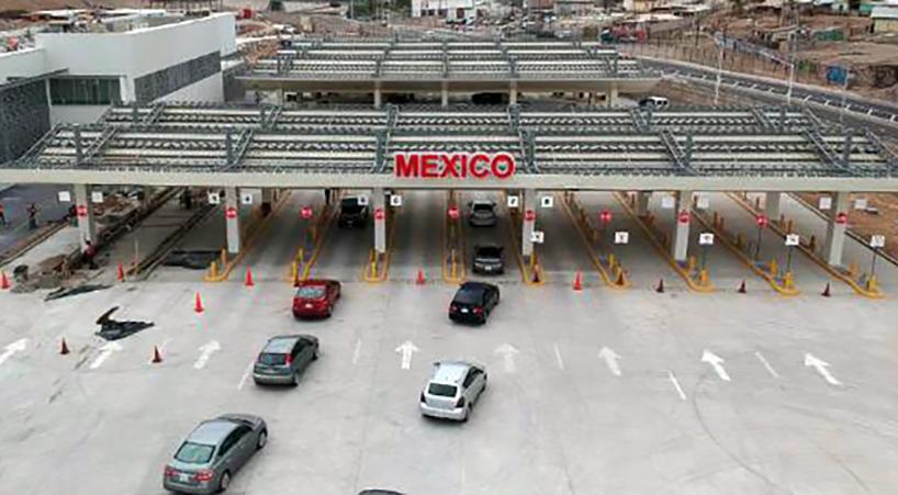 Solicitan+recursos+para+la+Garita+Internacional+Zona+Centro%2C+en+Baja+California