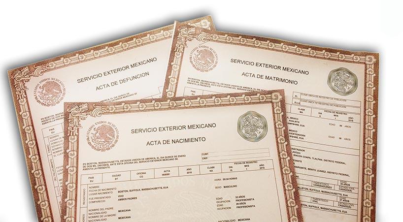 Avala+Senado+exhortos+para+garantizar+derecho+a+la+identidad