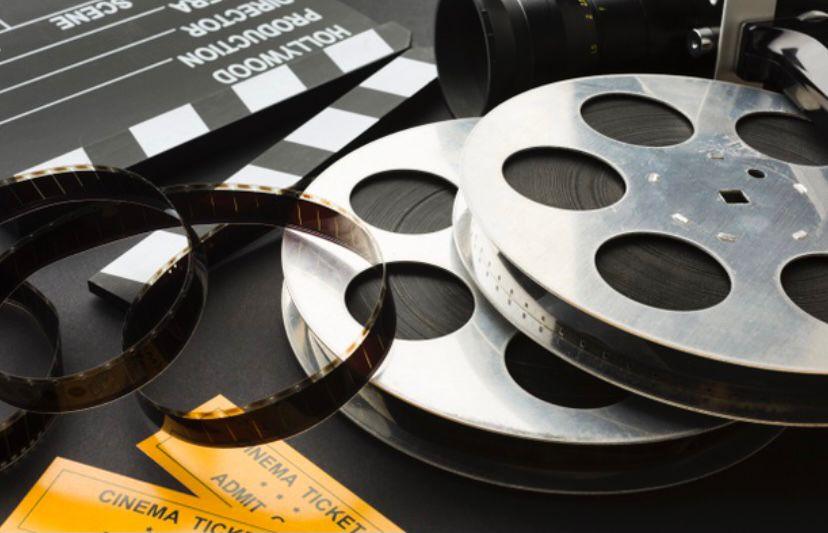Se+analizar%C3%A1+en+Parlamento+Abierto+la+nueva+Ley+Federal+de+Cinematograf%C3%ADa+