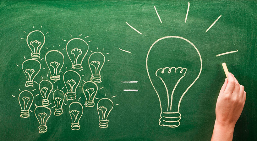 Avala+Senado+reforma+para+impulsar+cultura+emprendedora