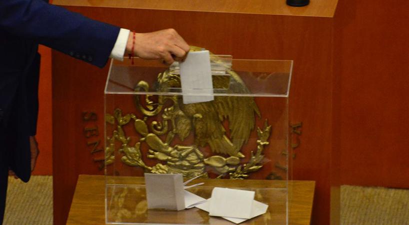 Instalan+en+el+Senado+Comisi%C3%B3n+Permanente+del+Congreso+de+la+Uni%C3%B3n