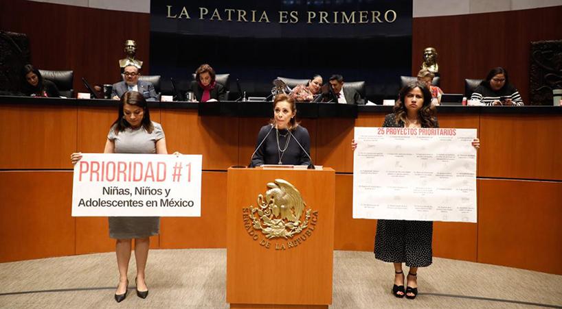 Las+y+los+senadores+se+pronuncian+por+feminicidios+ocurridos+en+el+pa%C3%ADs