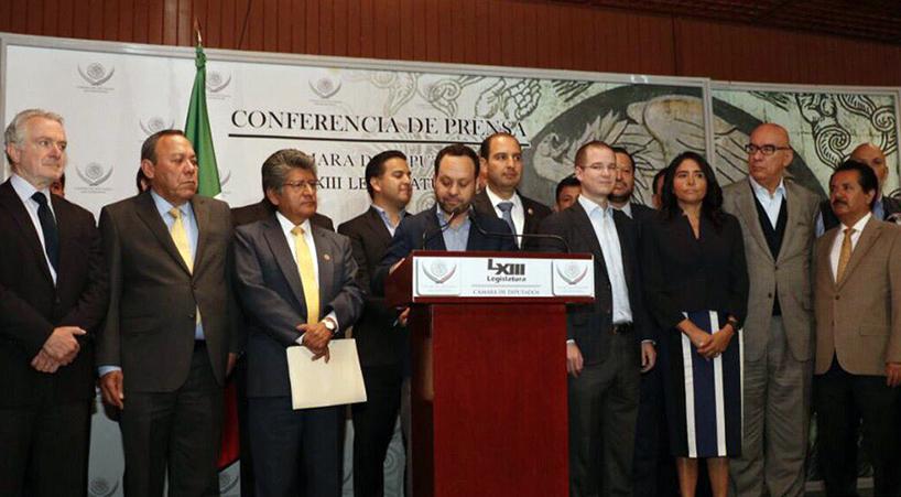Presenta+Frente+Ciudadano+por+M%C3%A9xico+su+agenda+legislativa