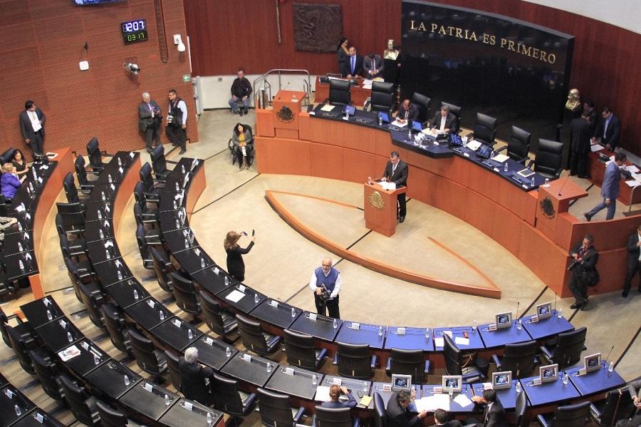 Senado+recibir%C3%A1+informe+de+labores+del+INAI+el+jueves+15+de+febrero