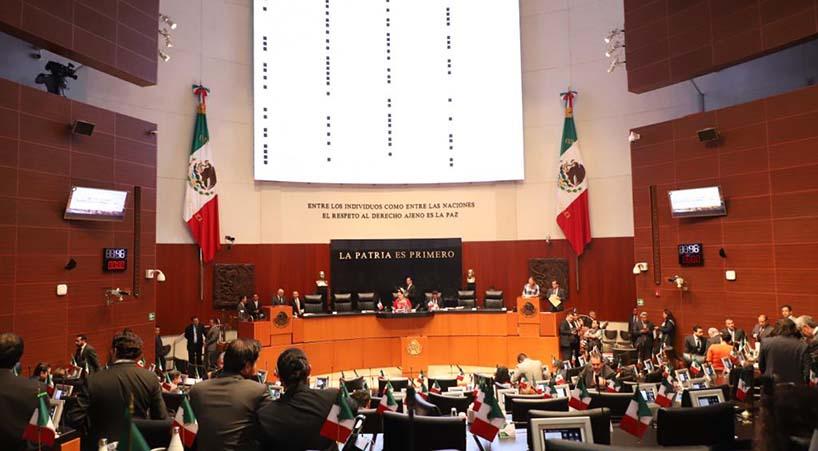 En+Senado%2C+analizan+Informe+de+Gobierno+en+materia+de+Pol%C3%ADtica+Exterior+