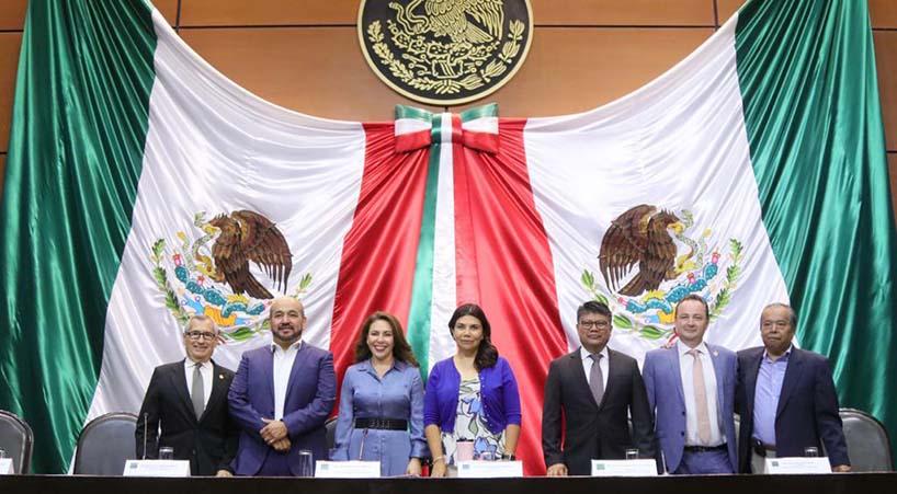 En+el+Palacio+Legislativo+de+San+L%C3%A1zaro%2C+analizan+en+Parlamento+Abierto+la+Ley+de+Amnist%C3%ADa