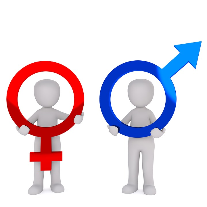 Alistan+conversatorio+%E2%80%9CLegislando+para+la+Igualdad+y+con+Perspectiva+de+G%C3%A9nero%E2%80%9D+en+el+Senado