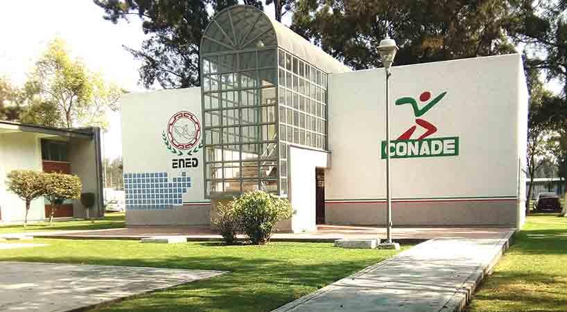 CONADE+deber%C3%A1+entregar+anualmente+registro+de+infraestructura+deportiva+a+la+C%C3%A1mara+de+Diputados