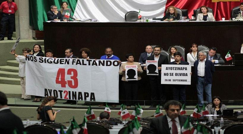 C%C3%A1mara+Baja+pide+esclarecer+desaparici%C3%B3n+de+normalistas+de+Ayotzinapa