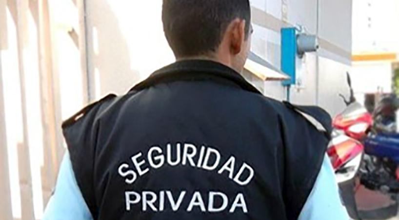 Publica+DOF+reformas+a+la+Constituci%C3%B3n+en+materia+de+seguridad+privada+