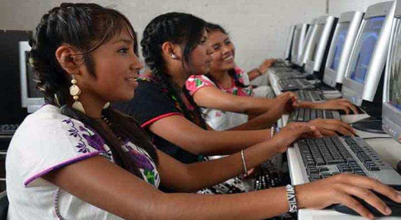 Establecen+derecho+de+menores+de+acceso+a+tecnolog%C3%ADas+de+la+informaci%C3%B3n