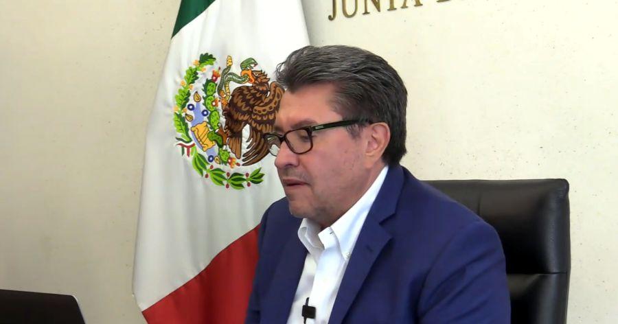 T-MEC+es+un+generador+de+bienestar+social+para+las+y+los+mexicanos%3A+senador+Ricardo+Monreal+%C3%81vila+