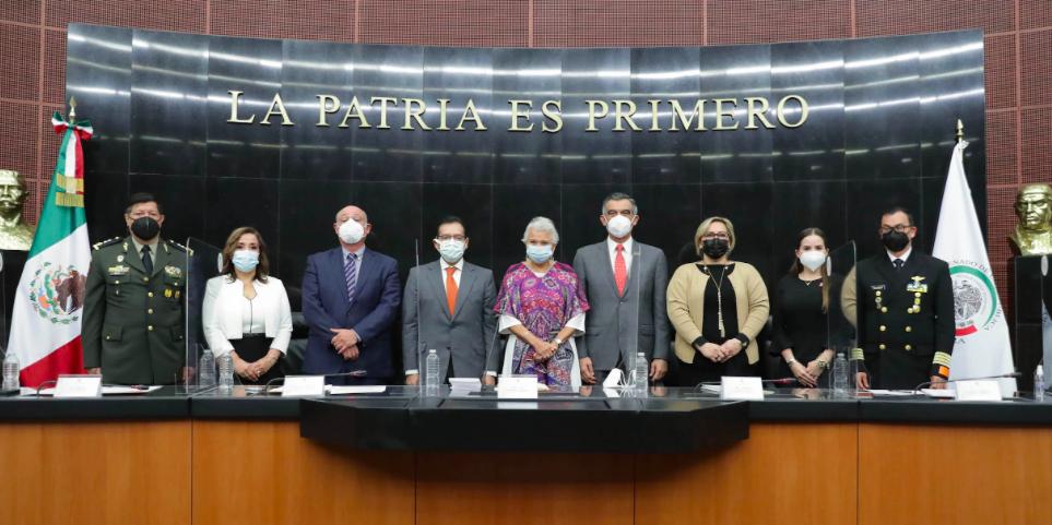 Inauguran+en+el+Senado+Conversatorios+para+la+Promoci%C3%B3n+de+la+Salud+