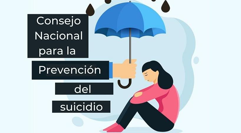 Avala++Senado+crear+Consejo+Nacional+para+la+Prevenci%C3%B3n+del+Suicidio++