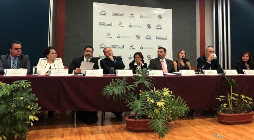 Firman+acuerdo+Canal+del+Congreso+y+Canal+Congreso-Parlamento+de+Jalisco