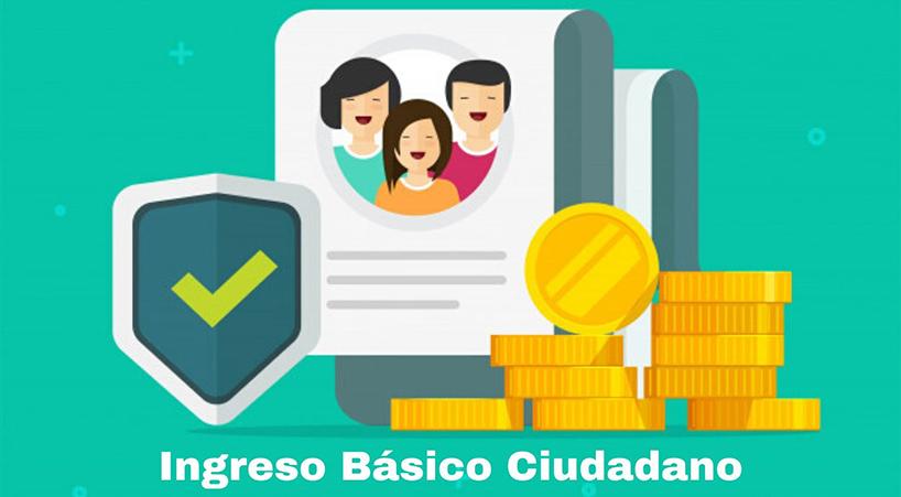 Diputados+presentan+iniciativa+de+Ingreso+B%C3%A1sico+Ciudadano