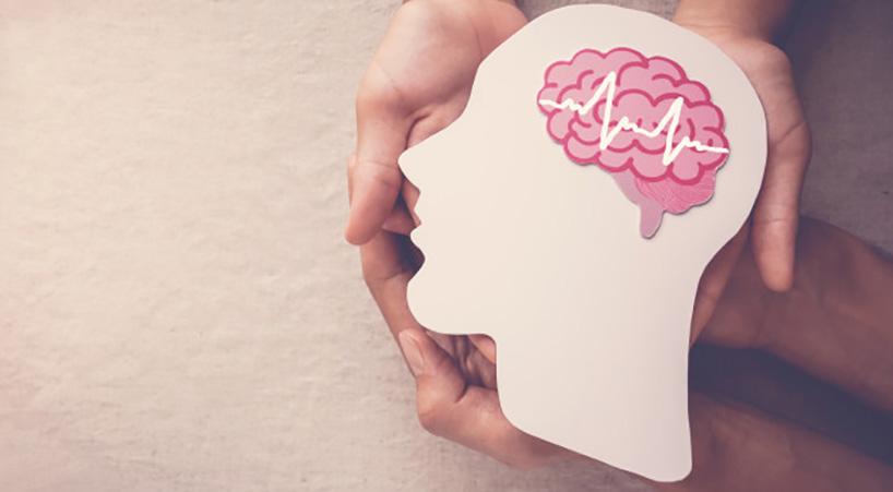 Senadora+del+PT+propone+mecanismos+para+preservar+la+salud+mental
