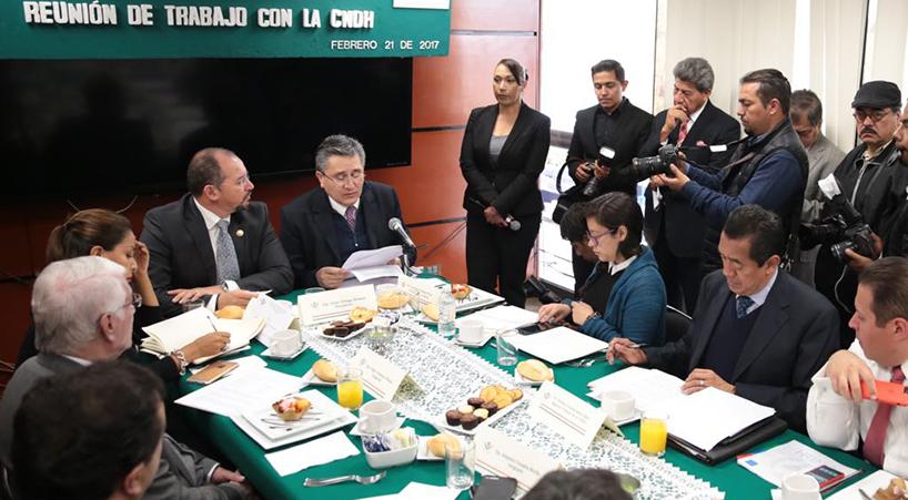 Investigaciones+de+sucesos+en+Nochixtl%C3%A1n%2C+Oaxaca+se+encaminan+a+su+etapa+final%2C+se%C3%B1ala+Presidente+de+la+CNDH