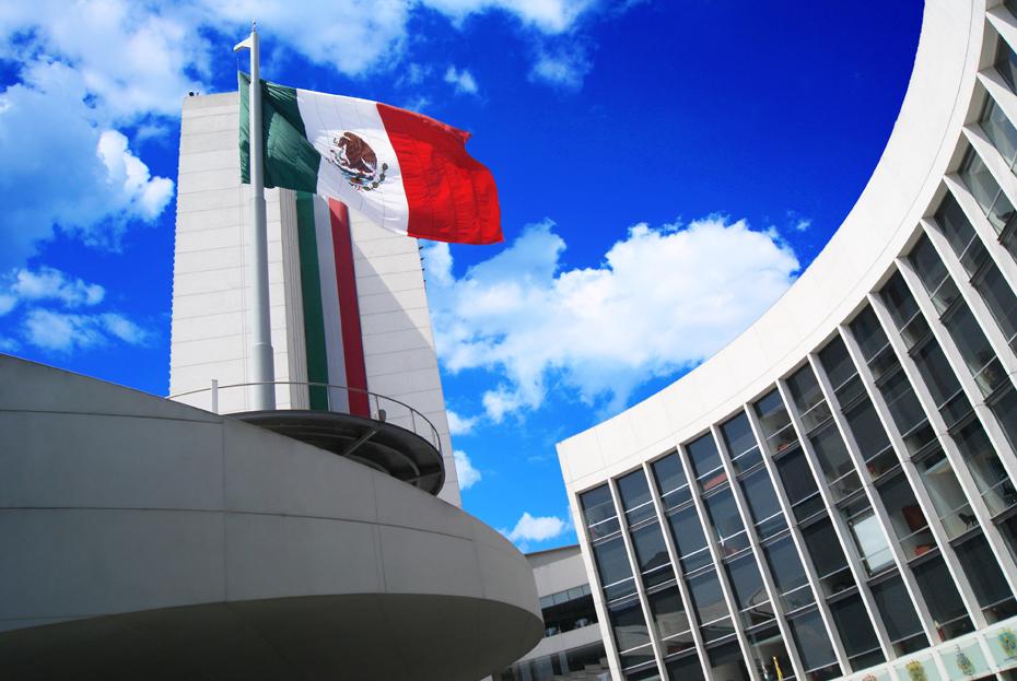El+Senado+emite+plan+de+acci%C3%B3n+tras+el+sismo+