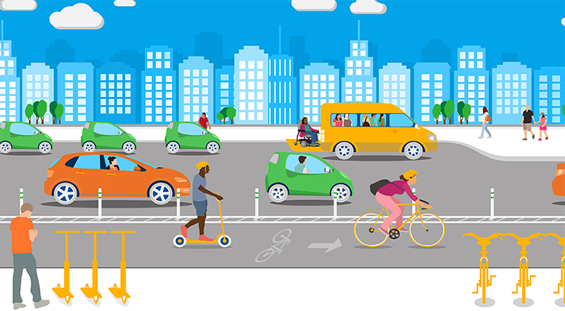 Avalan+establecer+en+la+CPEUM+el+derecho+a+toda+persona+a+la+movilidad+y+seguridad+vial+