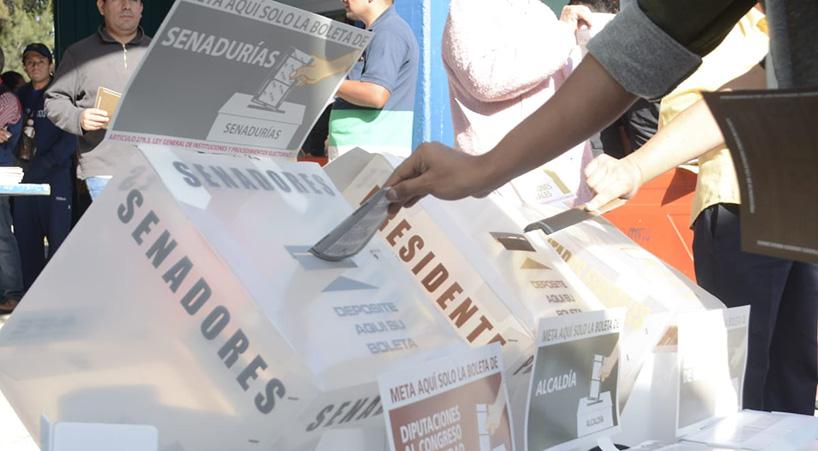 Destaca+Congreso+elevada+participaci%C3%B3n+ciudadana+en+proceso+electoral+2018