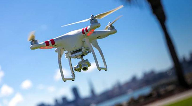 Incluir%C3%A1n+aeronaves+piloteadas+a+distancia+en+Registro+Aeron%C3%A1utico+Mexicano++