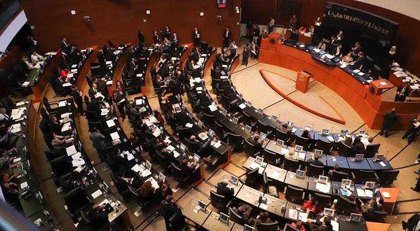 Avala+Senado+en+lo+general+y+en+lo+particular%2C+reformas+en+materia+de+libertad+sindical%2C+negociaci%C3%B3n+colectiva+y+justicia+laboral