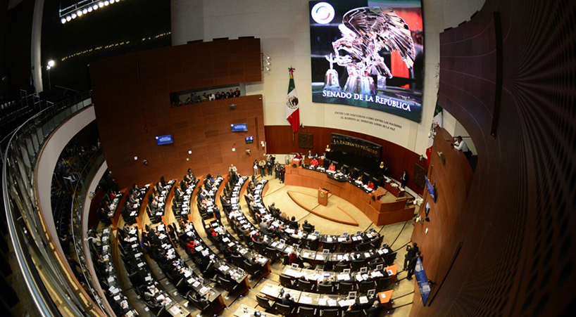 Designa+Senado+a+integrantes+de+la+Comisi%C3%B3n+Permanente