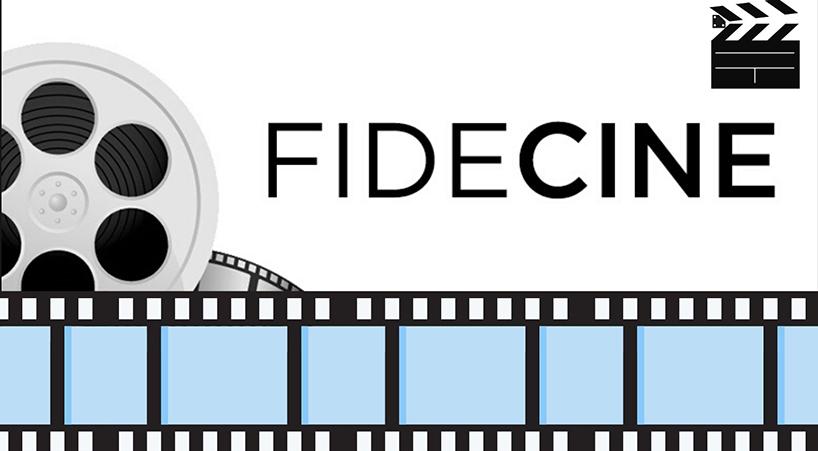 Acuerdan+no+eliminar+Fidecine+diputados+y+representantes+cinematogr%C3%A1ficos