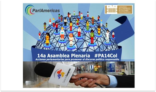 Principios+de+Parlamento+Abierto+en+la+14a+Asamblea+Plenaria+de+ParlAmericas