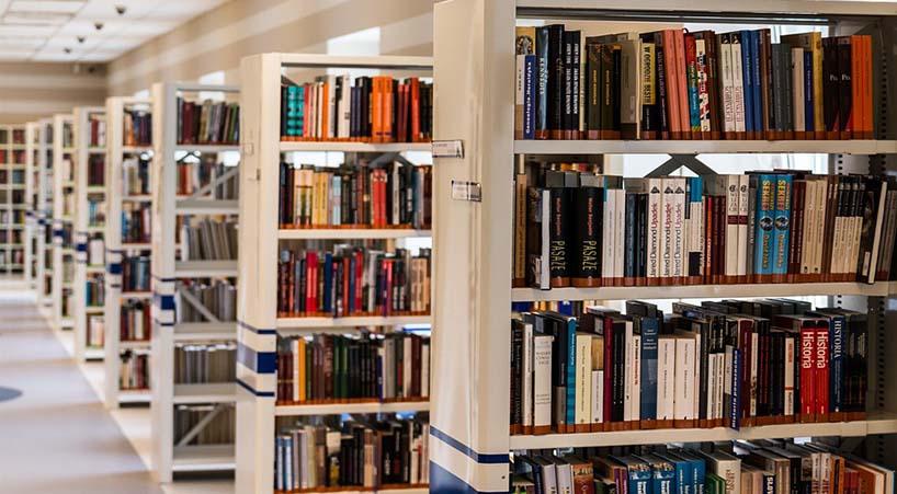 Avalan+reformas+a+Ley+General+de+Bibliotecas