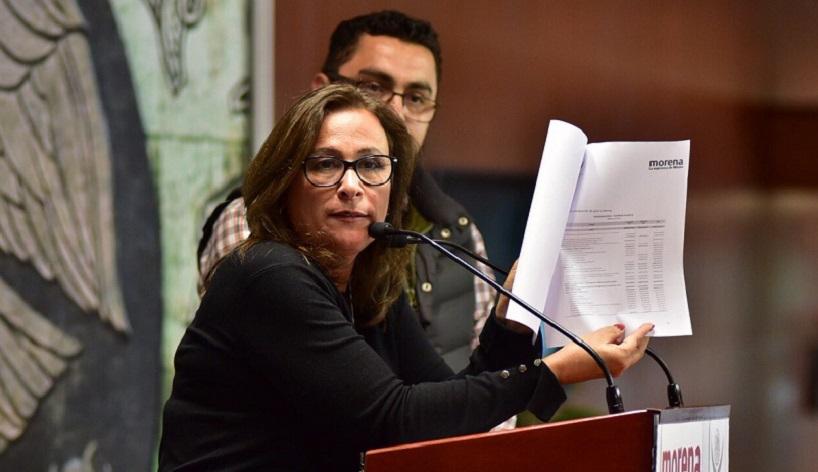 Anuncia+Morena+propuesta+de+ley+para+reconstrucci%C3%B3n+y+emergencia+nacional+por+sismos+